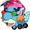 Neitherman's avatar