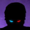 Neitherman83's avatar