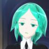 NeitherSmile's avatar