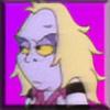 NeitherworldGallery's avatar