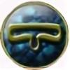 Neithnet's avatar