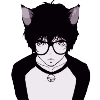 Neiths's avatar