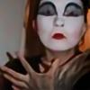 NeitiMyrskytuuli's avatar