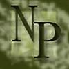 NeitiPerkele's avatar