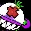 NeitMonkei's avatar