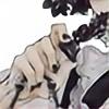 Neitoh's avatar