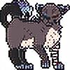 Neitsii's avatar