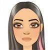 Neiva73's avatar