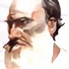 Neivan-IV's avatar
