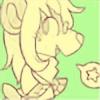 Neive's avatar