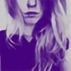 Neiy's avatar