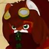 neiyoko's avatar