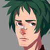 Neizu's avatar