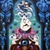 NEJA2047's avatar