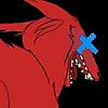 NEJAUKU's avatar