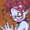 neji-13's avatar