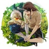 neji126's avatar