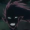 Neji305's avatar