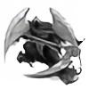 neji555's avatar