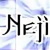 NeJi838's avatar