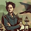 nejihina100's avatar