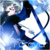 nejihinaninz's avatar