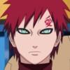 nejihyuga7's avatar