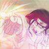 NejiHyugaLuver's avatar