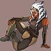 NejiHyugaNS's avatar