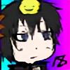 nejihyuuga23's avatar