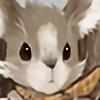 nejimakick's avatar