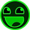 Nejinicholas125's avatar
