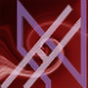 NejinOniwa's avatar