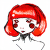 nejinyu's avatar