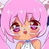 NejireChannie's avatar