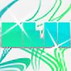NejiSama92's avatar