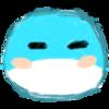 nejishenpai's avatar