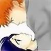 NejiTenLuva's avatar