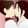 nejitenten12's avatar