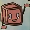 NejiXxXHyuga's avatar