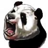 NejnoeBu's avatar