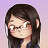 nejo16's avatar