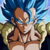 nejo233's avatar