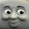 nejo3D's avatar