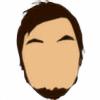 nejokmilo's avatar