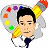 NejoMarc's avatar