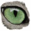 Nejou's avatar