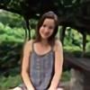 nejracamdzic's avatar