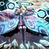 Nejti's avatar