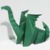 nejtix's avatar